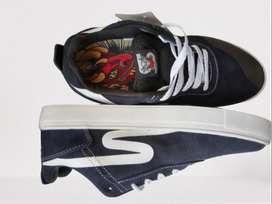 Zapatillas Skate Strucktural Talla 39 y 38