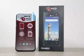 Celular pcd android