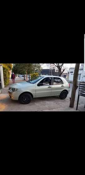Fiat palio fire 1.4 IMPECABLE.