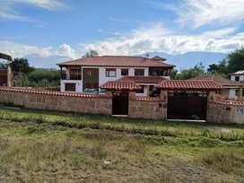 Hotel Alojamiento vacacional en Villa de Leyva