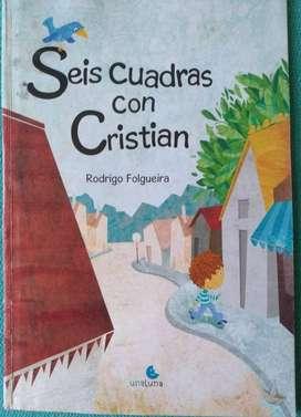 Libros infantiles y juveniles como nuevos