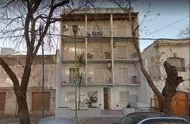 Departamento en venta La Plata