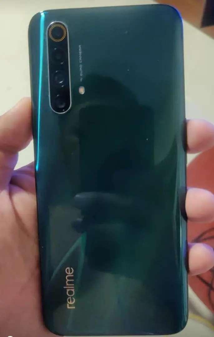 Vendo o Cambio Realme x50 5G de preferencia un poco x3 o algún xiaomi o Realme