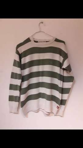 Sweter Kevingston Talle 14