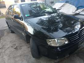 Vendo Polo 2006 diésel