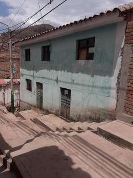 casa en Cusco