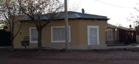 Dueño vende casa en Rincón de los Sauces