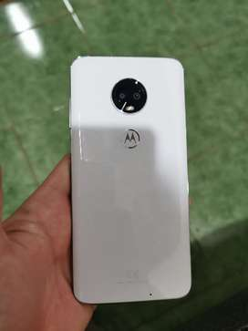Vendo motorola g7 power