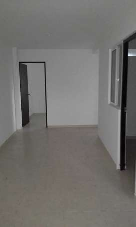 Arriendo bonito apartamento
