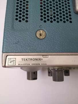 transmisor de frecuencia