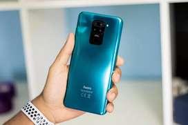 El mejor lugar tu celular zte 32 gb polaroid 7s y5 y7 y9 prime p30 p40 8a 9a 32 gb varios