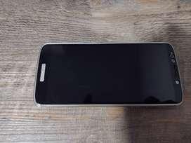 Motorola G6 en buen estado