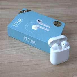 Audífonos  Airpods