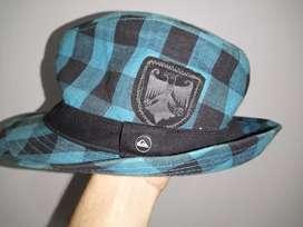 Sombrero Quicksilver