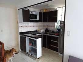 Apartamento en Altos de Manare 1