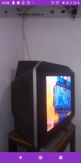 Venta de TV