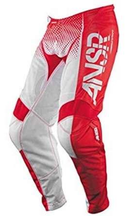 Pantalon de BMX Answer