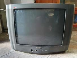 """Tv color Philips 29"""""""