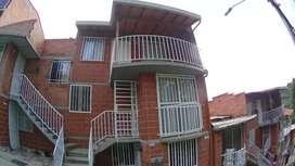 Casa en Rionegro urb Alejandría.