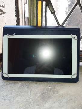 Tablet sapphire lt x-view