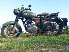 royal enfield 350