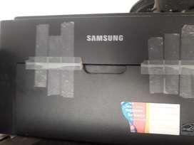 Impresora Samsung