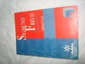 Libro Las cartas de juventud de Sigmund Freud
