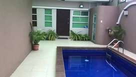 Alquiler de suite amoblada en Urdesa Central - Norte de Guayaquil