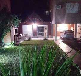 Casa en Millamapu