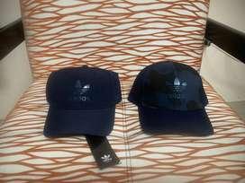 Gorras originales tommy calvin klein nike