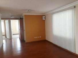 Departamento de Venta 3 dormitorios , con ascensor - Sector el Edén