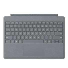 Teclado Microsoft Type Cover Signature para Surface Pro 4 Y Surface Pr