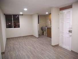 venta apartamento barato y totalmente re modelado