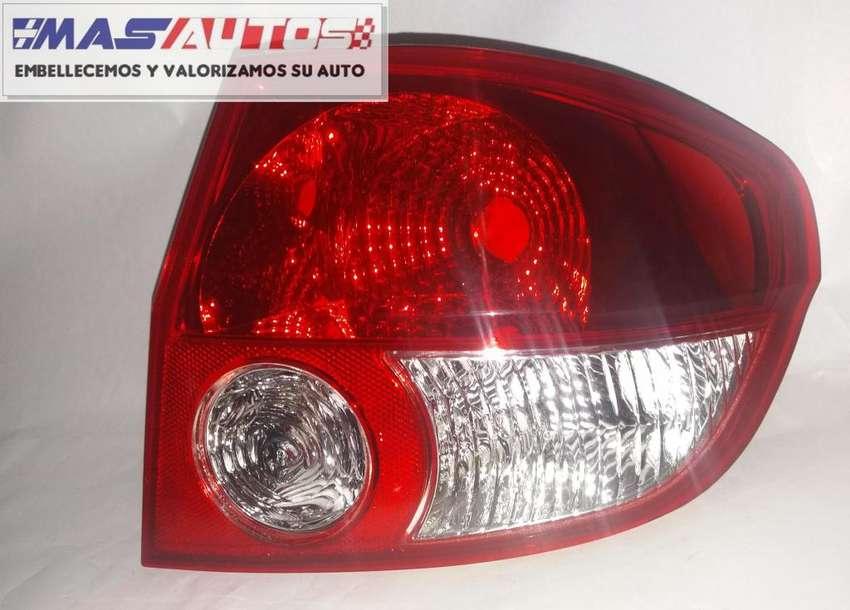 Stop Hyundai Getz 2002 2006 / Pago contra entrega a nivel nacional 0