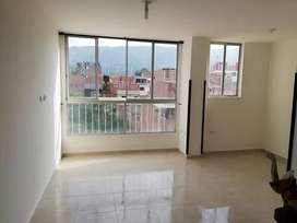 Arriendo apartamento Ciudadela Valle de barroblanco PIEDECUESTA