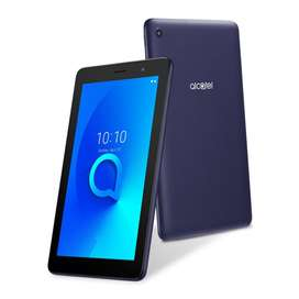 Tablet Alcatel - 1T (9009G) - 7""