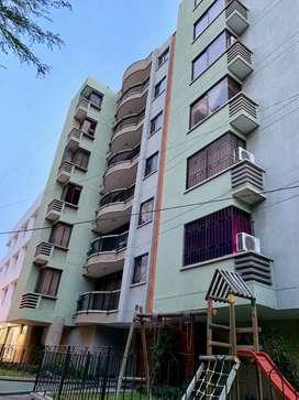 Se vende Apartamento en Rodadero, Santa Marta (Frente al Canal de la Marina y Callejón de Las Iguanas)