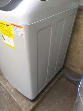Lavadora Samsung Se 13 Kilos