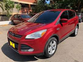 Ford Escape 2013 Aut. 4x2