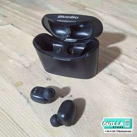 Audífonos inalambrico BLUEDIO