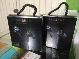 Audífonos AKG original manos libres Galaxy