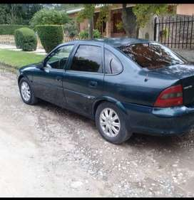 vectra cd gnc 1997 full