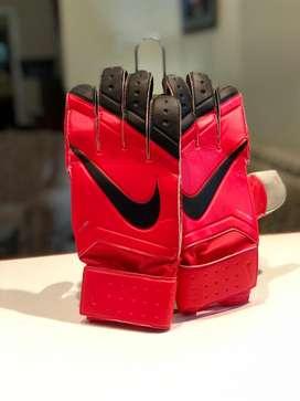 Guantes Nike GK Classic (Arquero)