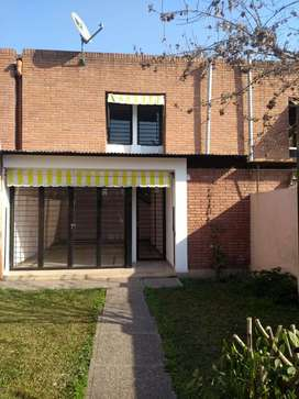 Duplex 2 dormtorios, Altura Mendoza 4200. Venta directa.