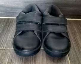 Zapato Colegial Bubble Gummers