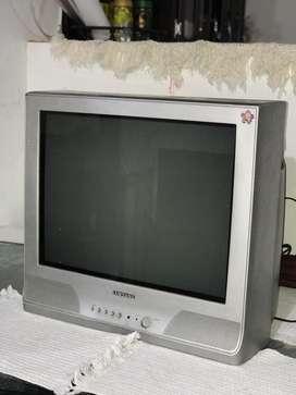 Tv Samsung Antiguo perfecto estado