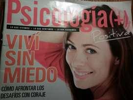 Curso de psicología holística