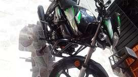 Lavad@r de motos