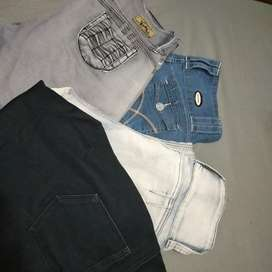 Jeans 13/14