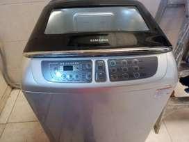 Servicio tecnico en refeigeracion y lavadoras